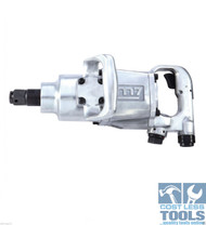 "M7 1"" Drive Air Impact Wrench ( Standard Anvil) - NC8311"