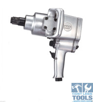 "M7 1"" Drive Air Impact Wrench - NC8219"
