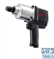 "M7 3/4"" Drive Air Impact Wrench ( Standard Anvil) - NC6215"