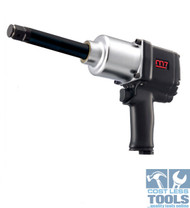 "M7 3/4"" Drive Air Impact Wrench ( 6"" Anvil) - NC6225"