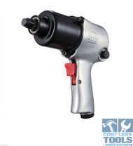 "M7 1/2"" Drive Air Impact Wrench - NC4258"