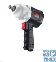 "M7 1/2"" Drive Air Impact Wrench - NC4216"