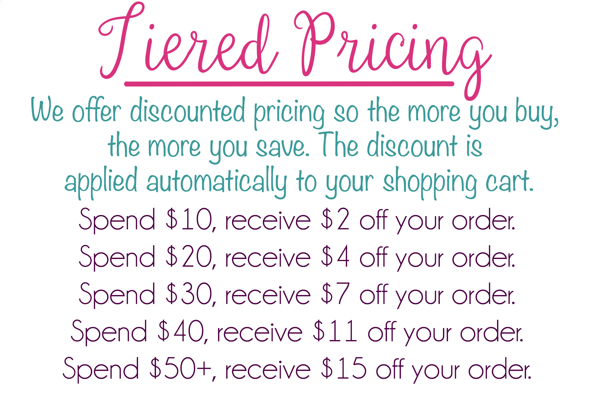 tiered-pricing-words2.jpg