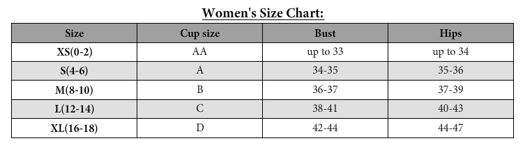 women-s-size-chart1.jpg