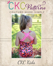 Helga's Woven Back 3-in-1 PDF Pattern