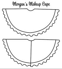 Image 9