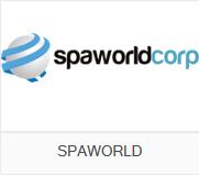spaworld.jpg