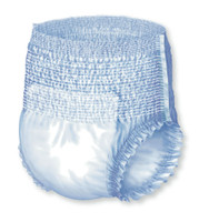 DryTime Disposable Protective Youth Underwear,20.00