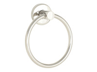 Seachrome | 'Coronado 700 Series' Towel Ring | Satin Stainless | 700-46