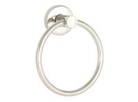 Seachrome | 'Coronado 700 Series' Towel Ring | Satin Stainless | 700-46