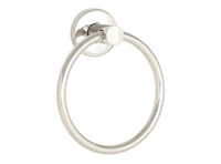 Seachrome 'Coronado 708 Series' Towel Ring - 708-46