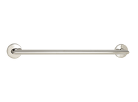 "Oval Grab Bar by Seachrome | 42"" x 1-1/2"" 