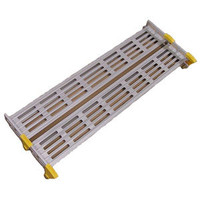 "36"" Additional Ramp Link For Roll-A-Ramp RAR-31362"