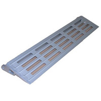 "26"" Approach Plate - Roll-A-Ramp"