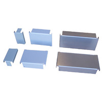 "2"" Spacer for 12"" Ramp Pair - Roll-A-Ramp"