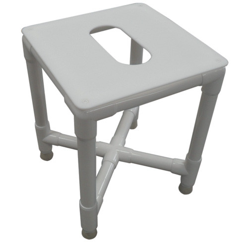 Bath Bench With Full Support Seat Nationwide Bath Safety