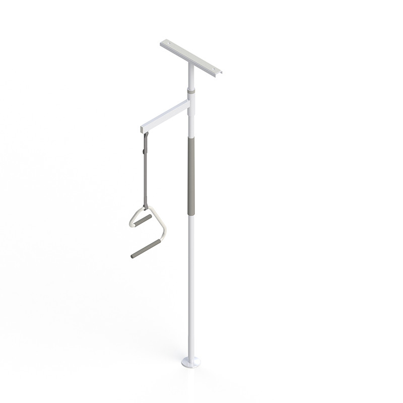 HealthCraft | SuperTrapeze Grab Bar For Use With SuperPole - STP-AK