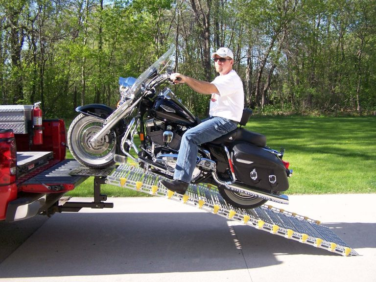 Roll-A-Ramp® 13' x 30''  Aluminum Ramp   A13012A19 ,  cheap ramp, low price ramp, discount ramps, best price ramp, wheel chair ramp, value ramp,  quality ramp,