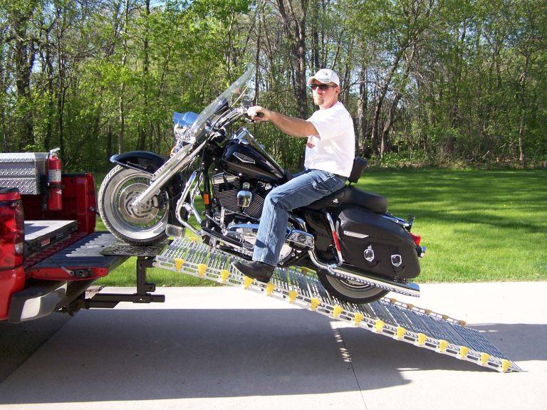 Roll-A-Ramp | 6' x 36'' Aluminum Ramp |  A13605A19, cheap ramp, low price ramp, discount ramps, best price ramp, wheelchair ramp, value ramp,  quality ramp, aluminum ramp, safety ramp, roll a ramp, atv ramp, motorcycle ramp, boat ramp, bike ramp,