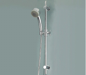 """Royal Care Neo Angle Corner Steam Shower 