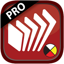 Lakota Vocab Builder - PRO (Android)
