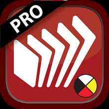 Lakota Vocab Builder - PRO (Android)