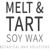 Wax Melt and Tart Soy Wax