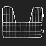 "52""W x 42""H Small Yoke Gate"