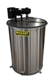 9 Frame Maxant Powered Extractor with Legs