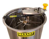 9 Frame Hand Crank Maxant Extractor Kit