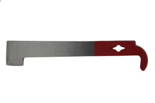 Frame Lifter Hive Tool