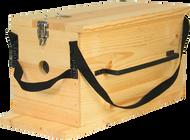 Beekeeper's Tool Box