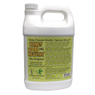 Honey B Healthy, Gallon size