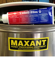 Lubri-Film 4 oz. Tube