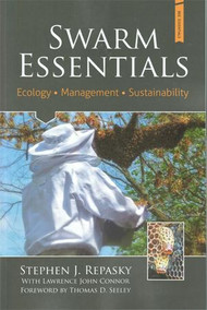 Swarm Essentials Book