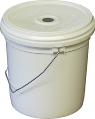 Pail Feeder, 1 Gallon