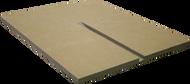 8 Frame Homasote Insulation for Wintering Inner Cover