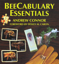 BeeCabulary Essentials, Book