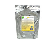 SuperDFM- HoneyBee- 50 Hive Treatment- Beneficial Microbial Supplement for Honey Bees