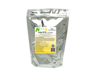 SuperDFM- HoneyBee- 100 Hive Treatment- Beneficial Microbial Supplement for Honey Bees