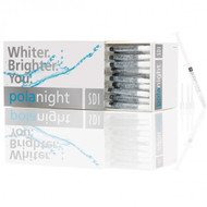 Polanight Bulk Syringe Box - 50 Pack