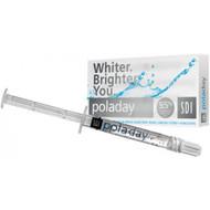 Poladay 9.5 SDI 6 pack
