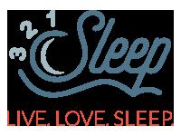 321 Sleep