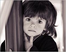 img-cute-eyes.jpg