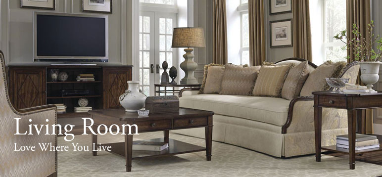 living-room-clp-160316.jpg