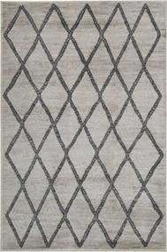 Jarmo Gray/Taupe Medium Rug
