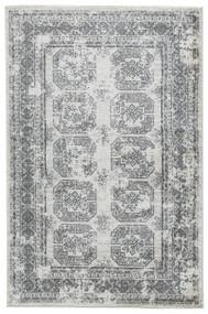 Jirou Gray/Taupe Large Rug