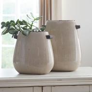 Diah Tan Vase Set