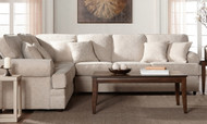 Anja Rice Sectional