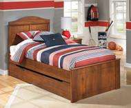 Maribel 5 Pc. Queen Bedroom Collection